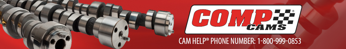 6 Steps To A Personalized Cam Recommendation From The CAM HELP® Experts